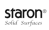 Logo IV