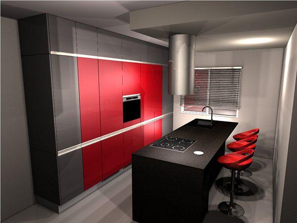 projekty-kuchni-studio-gusta (39)